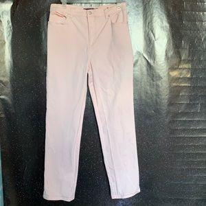 Gloria Vanderbilt- Amanda Pants size 10